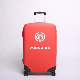 Fußball-Bundesliga Mainz 05 Kofferhülle M Kofferhülle M