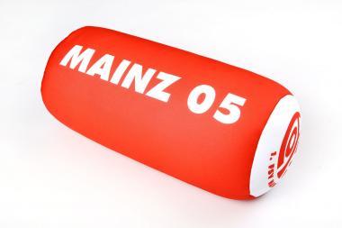 Fußball-Bundesliga Mainz 05 Reisekissen Reisekissen