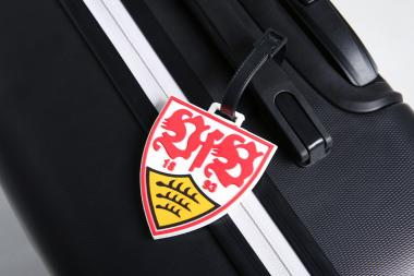 Fußball-Bundesliga VfB Stuttgart Kofferanhänger Kofferanhänger