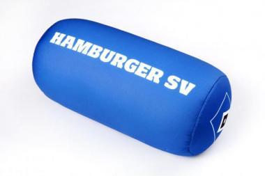Fußball-Bundesliga Hamburger SV Reisekissen
