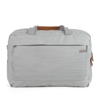 A E P Gamma Special Weekender Blended Grey