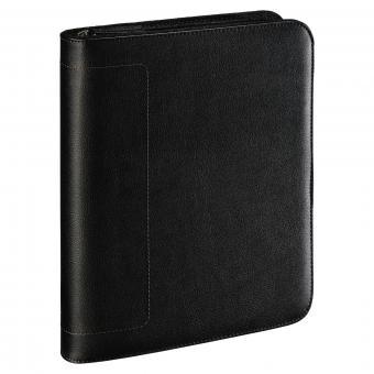 Hama Est. 1923 Hannover Tablet-Organizer A5 black