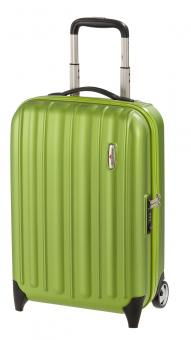Hardware Profile Plus Trolley S, 2-Rollen Applegreen