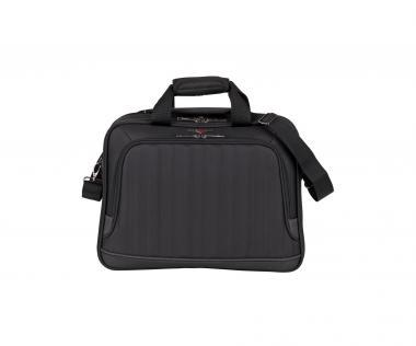 Hardware Profile Plus Soft Boardbag