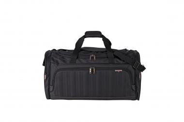 Hardware Profile Plus Soft Travel Bag L schwarz