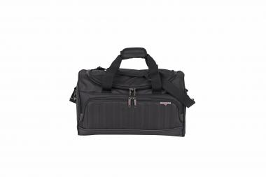 Hardware Profile Plus Soft Travel Bag M schwarz