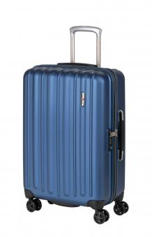 Hardware Profile Plus Trolley M 4-Rollen Piece Concept Star Blue