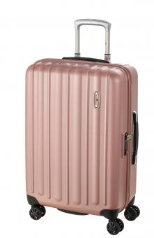 Hardware Profile Plus Trolley M 4-Rollen Piece Concept Rosé Gold