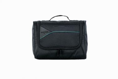 Hardware Skyline 3000 Beautycase black/petrol