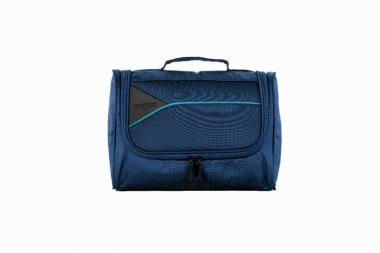 Hardware Skyline 3000 Beautycase blue/light blue