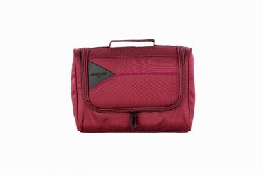 Hardware Skyline 3000 Beautycase red/fuchsia