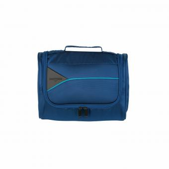 Hardware Skyline 3000 Travel Kit blue/light blue