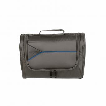 Hardware Skyline 3000 Travel Kit ivy/dark blue