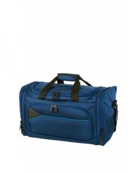 Hardware Skyline 3000 Travelbag S blue/light blue