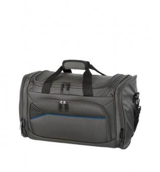 Hardware Skyline 3000 Travelbag S ivy/dark blue