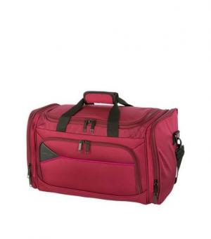 Hardware Skyline 3000 Travelbag S red/fuchsia
