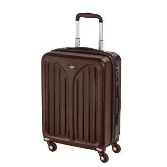 Hardware Skyline 3000 HS Trolley M, 4-Rollen Coffee
