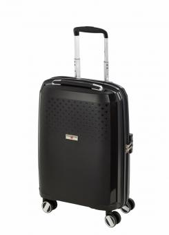 Hardware Bubbles Trolley S, 4-Rollen Black