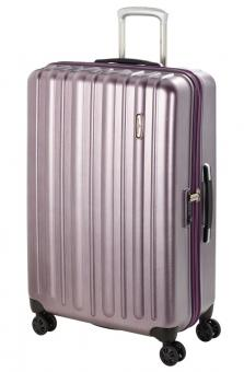 Hardware Profile Plus Trolley L 4-Rollen Piece Concept Fuchsia Brushed