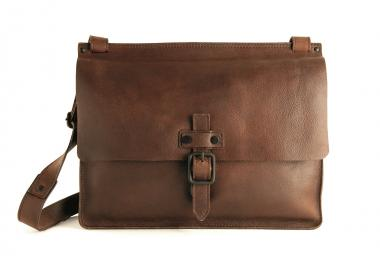 Harold's Aberdeen Messengerbag S