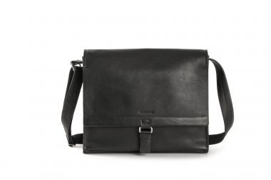 Harold's Campo Kuriertasche L