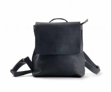 Harold's Chacoral Backpack small Dunkelblau
