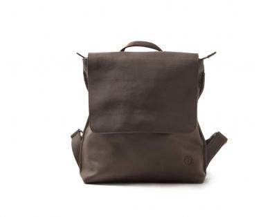 Harold's Chacoral Backpack small Jive
