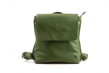 Harold's Chacoral Backpack small Oliv