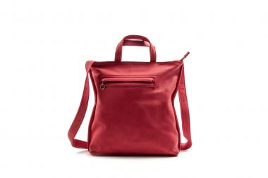 Harold's Chacoral Shopper Small Rot