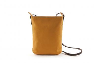 Harold's Chaza Crossbag Medium Gelb