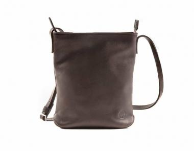 Harold's Chaza Crossbag Medium Jive