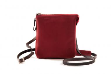 Harold's Chaza Crossbag Small Rot