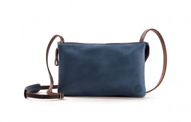 Harold's Chaza Shoulderbag Nautic
