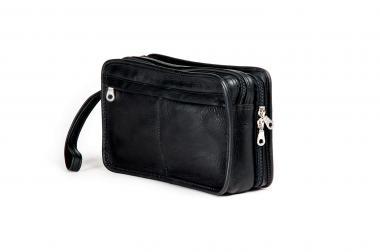 Harold's Country Accessories Men's bag