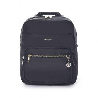 Hedgren Charm Spell Backpack Black