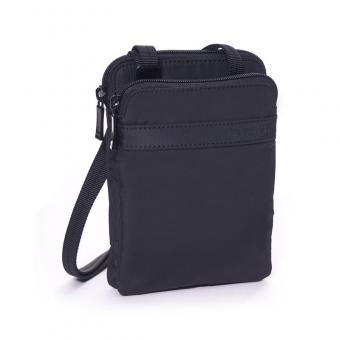Hedgren Follis RUPEE Passportholder mit RFID-Schutz