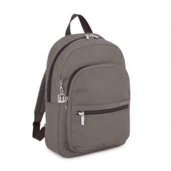 Hedgren Inner City BILLIE Backpack Sepia/Brown