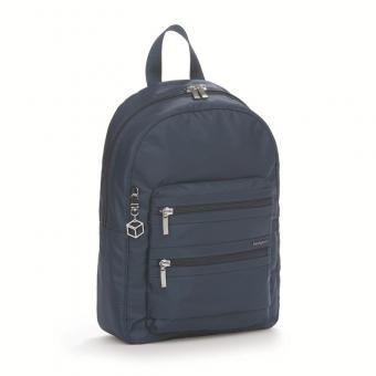 Hedgren Inner City GALI Backpack Dress Blue