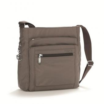 Hedgren Inner City ORVA Schultertasche sepia/brown