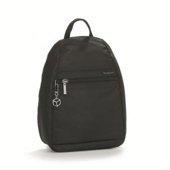 Hedgren Inner City VOGUE Backpack black