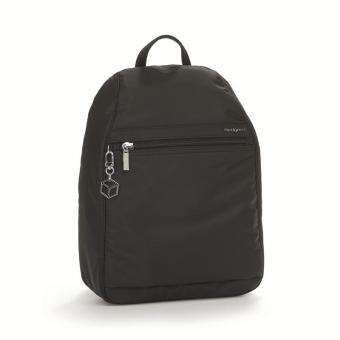 Hedgren Inner City VOGUE L Backpack Large black