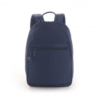 Hedgren Inner City Vogue RFID-Rucksack klein Dress Blue