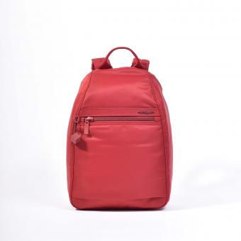 Hedgren Inner City Vogue RFID-Rucksack klein Sun Dried Tomato