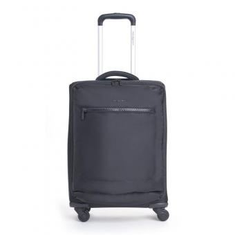 Hedgren Inter-City GOLA Spinner 55cm Black