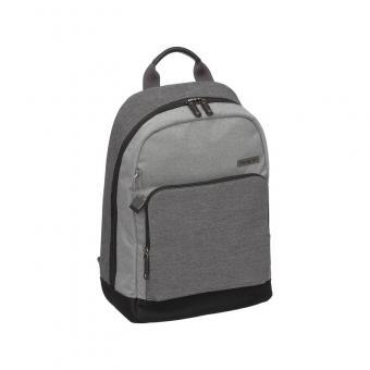 Hedgren Walker Deco M Backpack Medium Magnet