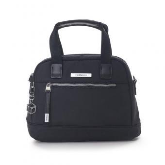Hedgren Aura RADIANCE kleine Handtasche Black