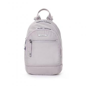 Hedgren Aura SHEEN Backpack Zinc