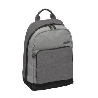 Hedgren Walker Deco M Backpack Medium