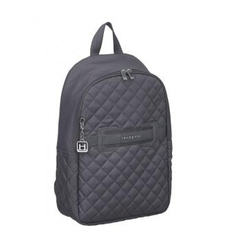 "Hedgren Diamond Touch BARBARA Backpack  mit Laptopfach 13"" Periscope"
