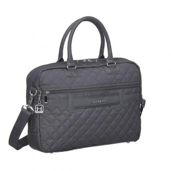 "Hedgren Diamond Touch CHIARA Business Bag mit Laptopfach 15,6"" Periscope"